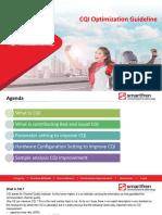CQI Optimization Guidline.pptx