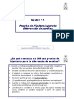 Clase_15_Prueba_Hipotesis_Diferencia_de_Medias (1).docx