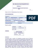 GUÍAS DEL PROCESO geapsi.pdf