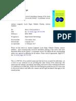langeard2017.pdf