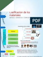 clasificaciondelosmaterialesclasemuestrayazminmendoza-180704215542.pdf