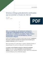 solicitudes de internet.pdf