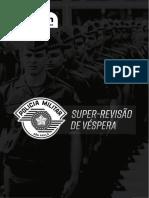 SRV_PM_SP.pdf