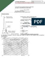 Chap.6_TP12_Titrage_pH_metrique_d_un_vinaigre_correction.pdf
