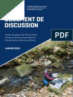 igf-esia-background-fr.pdf