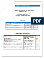 Curriculo_Prof. Ednaldo_2019.pdf