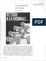 Michel Foucault - Introducción a la vida no fascista.pdf