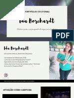 Portfólio Cultural - Idayana Maria Borchardt Leite.pdf