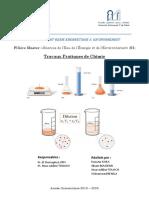 TRAVAUX PRATIQUES_MasterS3E_2019.Version_Finale.pdf