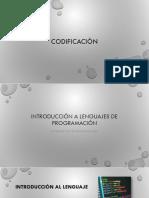 Clase 06. Introducción al lenguaje Phyton.pdf
