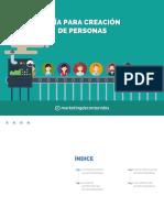 cms%2Ffiles%2F8973%2F1453902486Guía+de+creación+de+personas.pdf