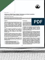 OTC-7871-MS.pdf