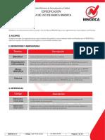 Guía de Uso de Marca - Certificación Sistemas_0