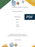 FASE 4 TÉCNICAS DE MEDICIÓN INTELIGENCIA Y CREATIVIDAD.docx