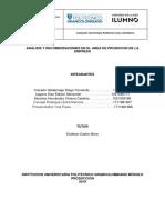 TRABAJO GRUPAL PRODUCCION (1) (1) (1).docx