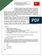 PROY DE TERMICAS 2.docx