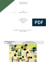 Anexo 2- Informe de Inspección_Geny.docx