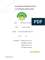 EXPOSICION DE GRATED  DE ATUN.docx