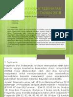 SMD MMD DESA MEKARSARI 2019.pptx