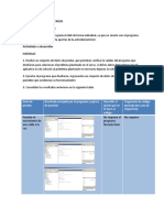 entrega de resultados sofwafre para ingenieria.docx