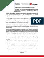 CASO COSTOS DE LA NO CALIDAD DIRECCION DE PERSONAS.pdf