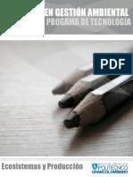 Cartilla+Ecosistemas+y+Producci%C3%B3n.pdf