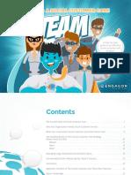eBook-Building-A-Social-Customer-Care-Team.pdf