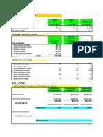 Solución Caso BIOMA Costeo ABC.xls