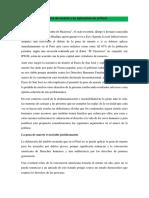 La pena de muerte y su aplicación en el Perú (1).docx