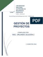 DOSSIER DE GESTION DE PROYECTOS I (1).pdf