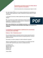 MOMENTOS DE VERDAD.docx