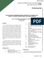 NEW1.pdf