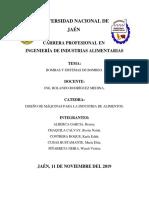DISEÑO DE MAQ grupo 3.docx