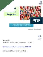 PPT_10_Regimen_Economico_en_la_Constitucion_de_1993.pdf