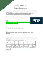 Parcial_1_Evaluacion_Proyectos.docx