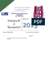 dadospdf.com_practica-n-4-reometria-.pdf
