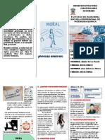 Cuestiones Eticas PDF