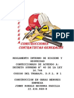 Reglamento Interno BECERRA N°2 .pdf