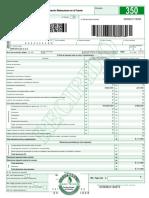 RteFte102019.pdf