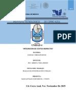 UNIDAD 4 COSTOS Y PRESUPUESTOS.docx