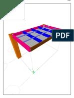 GLASS CANOPY 3D.pdf