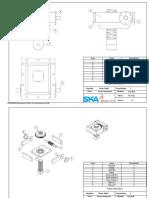 Projeto_Cássio.pdf