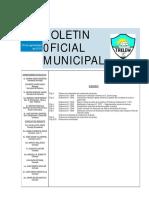 Boletín-627-30-9-19-1.pdf