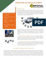 BOLSEVI_001_090617-INSPECCIÓN-PREOPERACIONAL-VEH-LIVIANO-LIVIANO.pdf