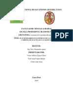PLAN DE DESARROLLO ECONÓMICO PARA LA COMUNIDAD CAMPESINA DE JUAN VELASCO ALVARADO DE.docx
