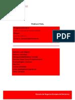 13012019_DireccionFinanciera_Lujan Salguero Jose.pdf