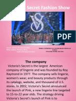 3.-Victoria_s-Secret-Fashion-Show.pdf