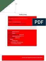 17122018_EstrategiaEmpresarial_CristinaAparicioHerrero.pdf