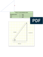 cálculos y resultados.docx