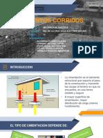 CIMIENTOS CORRIDOS.pptx